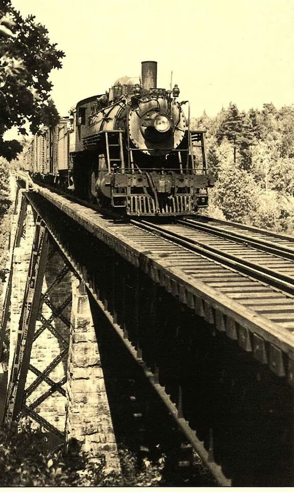 Greenville Trestle copy 2